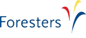 Foresters Life Insurance Review - Forester Life Insurance Logo