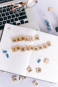 Life Insurance with Living Benefits - Insurance Photo